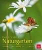 Oftring, Bärbel,Das BLV Handbuch Naturgarten