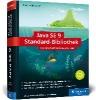 Ullenboom, Christian,Java SE 9-Standard-Bibliothek