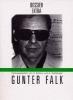 ,Dossier extra. Gunter Falk