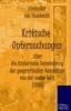 Humboldt, Alexander Von,Kritische Untersuchungen über die historische Entwicklung der geografischen Kenntnisse von der neuen Welt (1852)