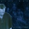 ,STEF BOS*ONDERSTROOM (CD)