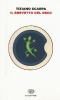 Scarpa, Tiziano,Il brevetto del geco