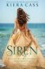 <b>Kiera  Cass</b>,Siren