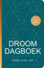 Bas  Klinkhamer,Droomdagboek