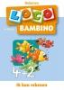 ,<b>Bambino Loco 4-6 jaar Ik kan rekenen</b>