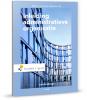 Jan-Carel  Bast, Hans van der Hoeven,Inleiding administratieve organisatie