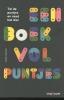 <b>Xavier  Deneux</b>,Een boek vol puntjes