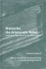 Domenico Losurdo,Nietzsche, the Aristocratic Rebel