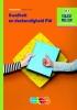 M.A.H.J.  Gloudemans, R.F.M. van Midde,Kwaliteit en deskundigheid PW niveau 3/4