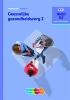 A.  Engeltjes, A.  Willemse,Traject V&V Geestelijke gezondheidszorg deel 2 niveau 4