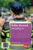 ,<b>Politie Almanak 2018-2019</b>