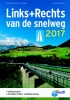 ,Links + Rechts van de snelweg 2017