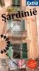 <b>Andreas  Stieglitz</b>,Extra Sardinië