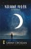 Sarah  Crossan,Nieuwe maan