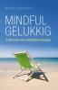 <b>David Dewulf</b>,Mindful gelukkig