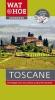 ,Toscane