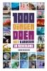 <b>Jeroen van der Spek</b>,1000 dingen doen in Nederland met kinderen