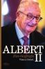 <b>Thierry  Debels</b>,Albert II