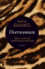 <b>Maya  Banks</b>,Overwonnen