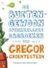 <b>CircusPatz</b>,Gregor Groentestein