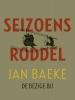 Jan  Baeke,Seizoensroddel