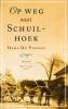 <b>Hans Du  Plessis</b>,Op weg naar Schuilhoek
