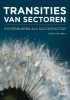<b>Esther de Haan</b>,Transities van sectoren - Systeemleren als succesfactor