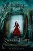 <b>Stephanie  Garber</b>,Caraval-serie 1: Het zwarte hart
