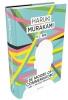 <b>Haruki  Murakami</b>,De moord op Commendatore
