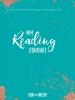 <b>Studio Bos</b>,My Reading Journal