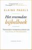 Elaine  Pagels,Het vreemdste Bijbelboek