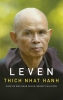 Thich Nhat Hanh, ,Leven
