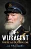 <b>Jan Schoenmaker, Bert Muns</b>,De wijkagent