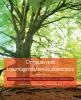 S.  Boon, K.  Steele, O. van der Hart,Omgaan met traumagerelateerde dissociatie