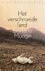 Emiliano  Monge,Het verschroeide land