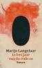 Marije  Langelaar ,In het jaar van de rode os
