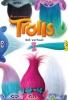 ,<b>TROLLS - Het verhaal</b>