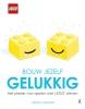 <b>Abbie  Headon</b>,LEGO Bouw jezelf gelukkig