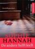 Sophie Hannah,De andere helft leeft
