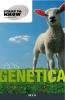 Dieter  De Cleene, Senne  Starckx,Start to Know Genetica