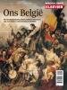 ,Ons België