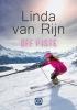 Linda van Rijn,Off piste