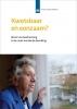 <b>Cretien  Campen, Frieke  Vonk, Theo van Tilburg</b>,Kwetsbaar en eenzaam?