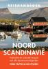Henk  Filippo, Elio  Pelzers,Reishandboek Noord-Scandinavi�