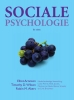 Elliot  Aronson, Timothy D.  Wilson, Robin M.  Akert,Sociale psychologie 8e editie