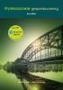 <b>Martin  Reekers, Rupert  Spijkerman</b>,Professionele gespreksvoering, 2e editie met MyLab NL toegangscode