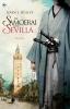 John J.  Healey,De samoerai van Sevilla