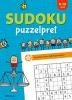 ,<b>Sudoku puzzelpret (9-10 j.)</b>
