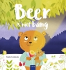<b>Sam  Loman</b>,Beer is niet bang