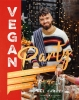 Gaz  Oakley,Vegan party